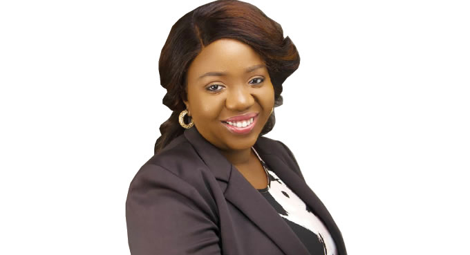 Nigerian laws need amendment to help women in business — Kehinde-Peters – Punch Newspapers