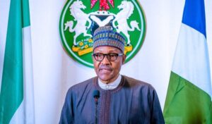 Planned protest over corruption in NDDC, others 'ill-advised' — Presidency