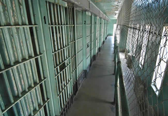 Court jails man for fraud in Birnin Kebbi