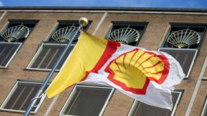 Shell appeals affirmation of ruling by Rivers High court