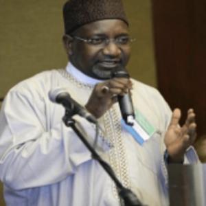 Death sentence on Islamic singer: It's a very grave offence — Sheikh Haliru Maraya