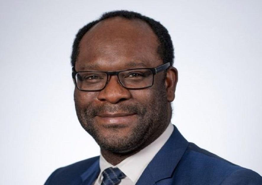Nigerian-born Kaycee Madu becomes Canada's first Black justice minister