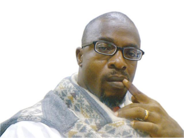 What The Buhari Government Must Do, By Uddin Ifeanyi