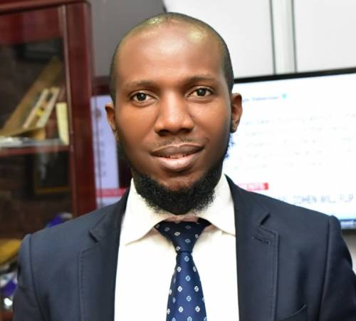 2023 Elections: The Necessity For Radical Electoral Reforms By Inibehe Effiong