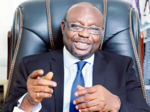 Edo 2020: INEC Documents Violence, Hate Speeches