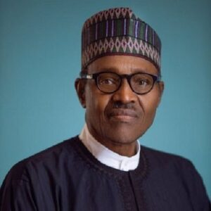 Breaking News | Before Nigeria becomes world's corruption capital