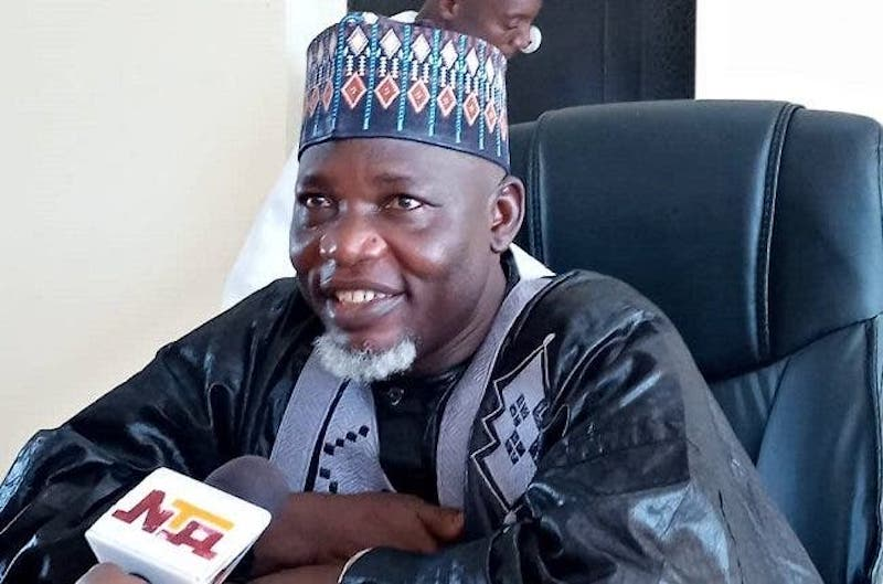 ASUP Kicks as Bida Poly Rector Remains in Office after Retirement