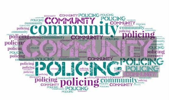 Why community policing in Nigeria is imperative