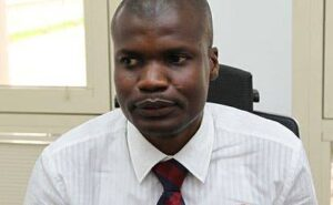 Amaechi, Abati, Nigeria And Chinese Loans By David Iyofor