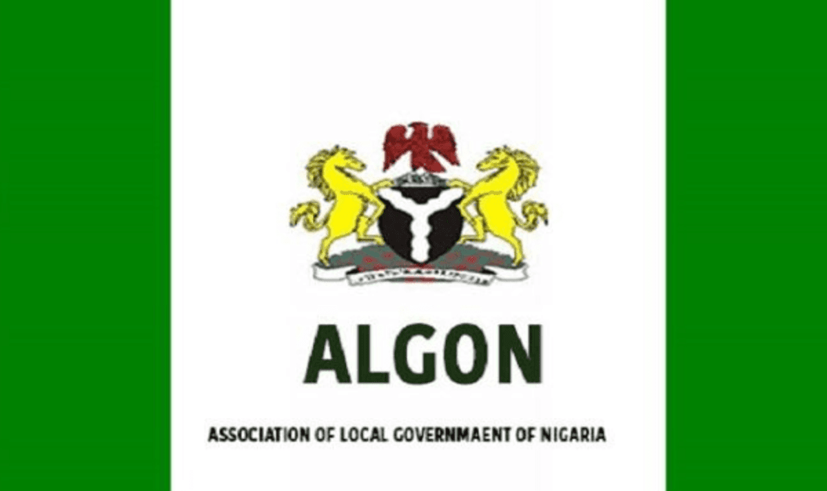 ALGON IMC writes IGP, EFCC over alleged embezzlement, impersonation