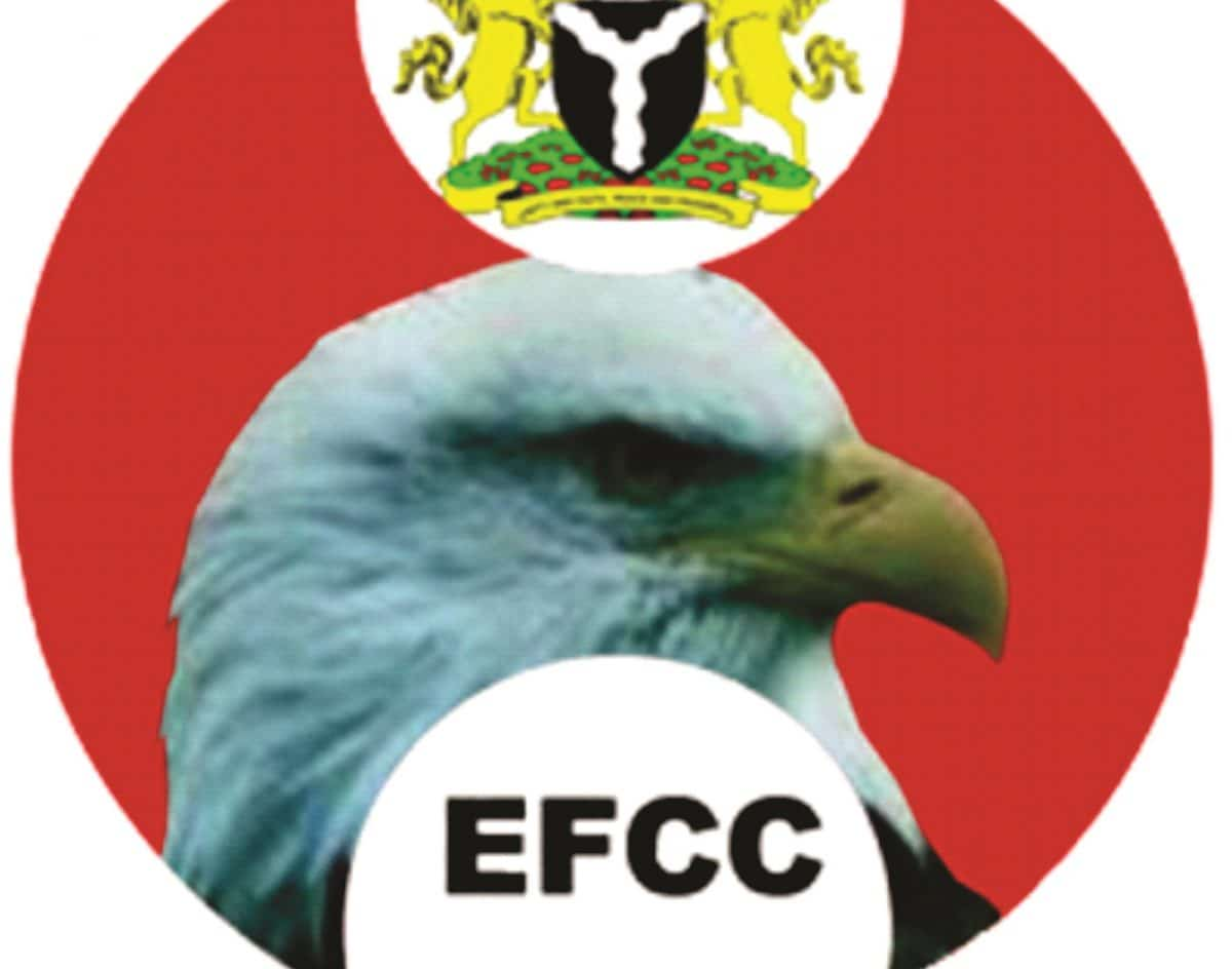EFCC confirms corruption among officers, begs Nigerians