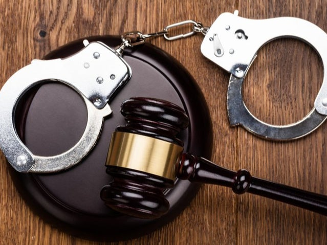 East Providence Man Among 6 Indicted in Scheme Linked To Nigeria