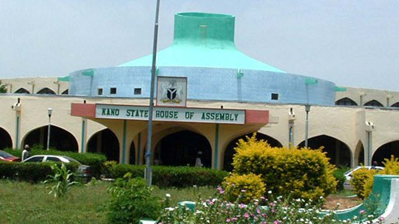 Create laws against hate speech – Youths task Kano Assembly