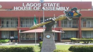 Lagos Assembly considers amendment of Anti-Cultism Law to include punishment for cultists' parents