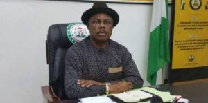 Anambra community seeks Obiano's intervention to end crisis