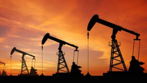 Opinion: Ending oil theft in Nigeria
