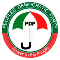 PDP threatens legal action – The Sun Nigeria