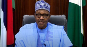 Buhari Advocates 12 To 15-Month Time Limit For Court Cases – Channels Television