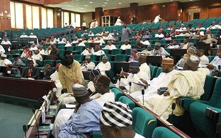 Reps okay establishment of Institute of Environmental Practitioners – The Sun Nigeria
