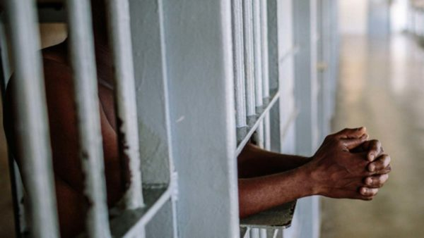 Police officer's wife jailed 2 years for abusing 9-year-old maid