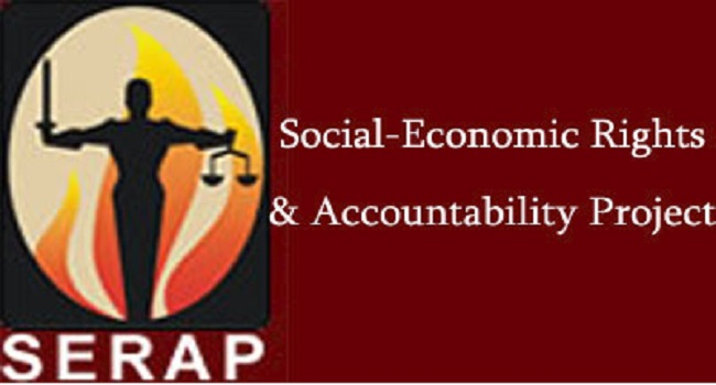 SERAP Asks Buhari To Rescind Assent To Companies And Allied Matters Act – Channels Television