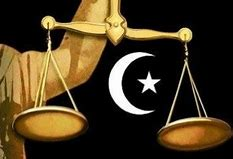 Breaking News | Breaking News US Commission Reacts to Sharia Court Sentence For Blasphemy Against Allah