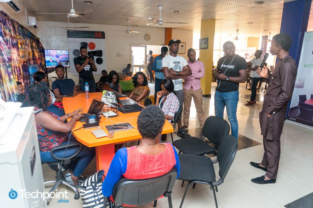Protecting employees' interest in the Nigerian tech space is harder than it looks