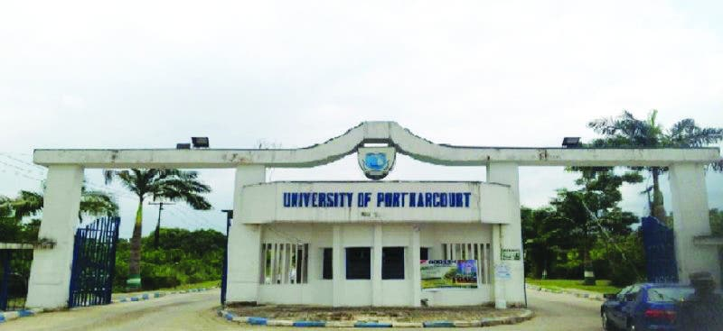UNIPORT disowns students arrested by EFCC – Punch Newspapers