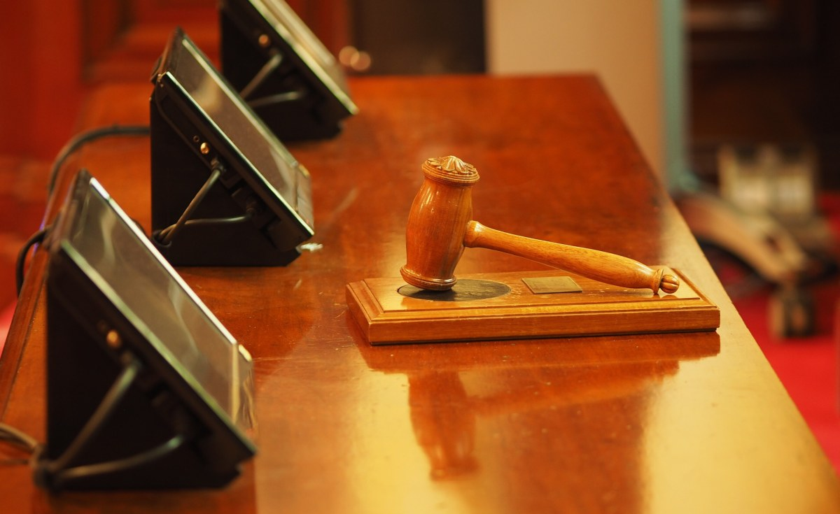 Nigeria Records Another Landmark Victory As UK Court Imposes £1.5m Fine On P&ID