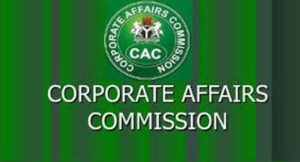 Experts Flay Omission of Tax Professionals in CAC Board