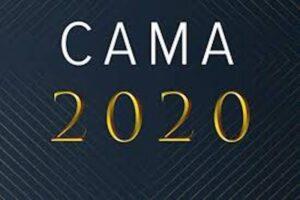 'Lack of Public Trust May Hamper New CAMA Law'