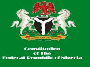 TOWARDS RESTRUCTURING NIGERIA (2) – THISDAYLIVE