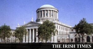 Minister loses important Supreme Court appeals over approach to deportation cases
