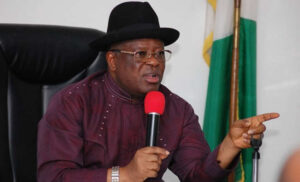 Umahi calls on states to put in place laws to protect investors – The Sun Nigeria