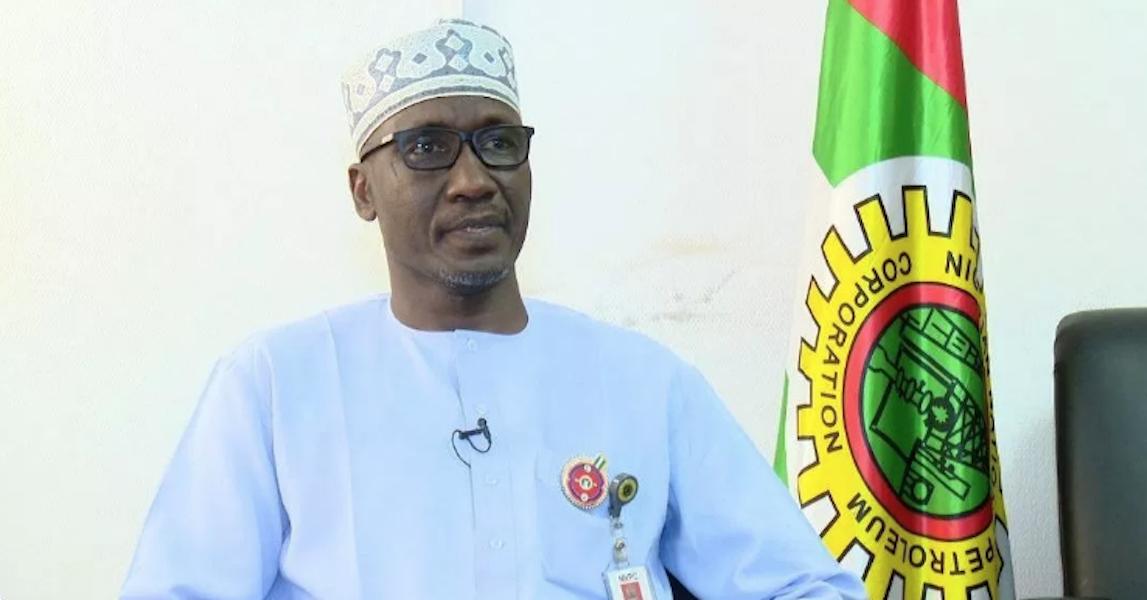 Kyari Seeks Separation of Roles in Oil Industry