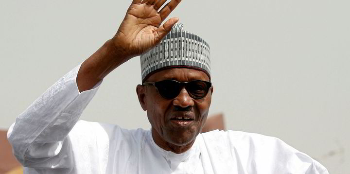 Nigeria must deliver on reforms to avoid being held hostage to its own reputation