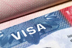 UK to Nigeria: We Determine Who Gets Our Visa