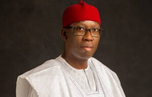 HURIWA APPLAUDS FG ON PROSECUTION OF SUSPECTS