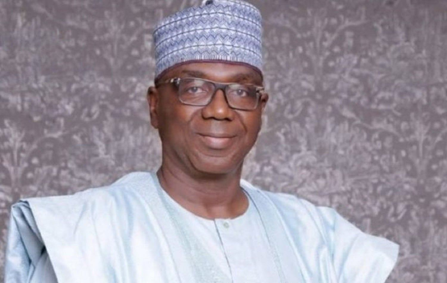 Kwara govt receives N148m looted funds from EFCC
