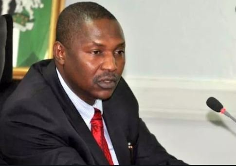 Malami says his position to be informed by extant laws