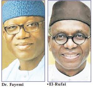 The butcher – Latest Nigeria News, Nigerian Newspapers, Politics