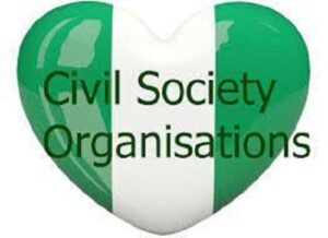 CSOs assess, score Nigeria @60
