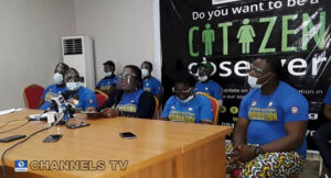 Group Seeks Creation Of Mobile Courts To Prosecute Electoral Offenders – Channels Television