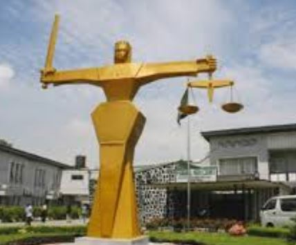Court orders arrest of Lagos Prince