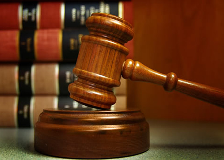 Banks can't freeze without a court order, Lagos judge rules
