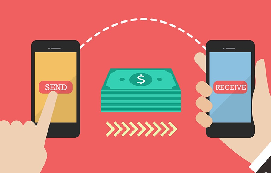 Regulation of digital lending in Nigeria
