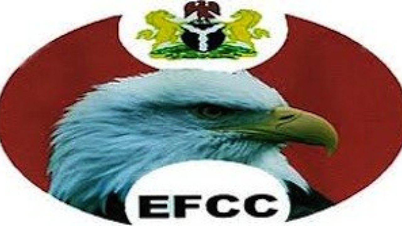 Two brothers, three others in EFCC net for alleged internet fraud