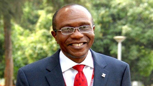 Emefiele and his critics – The Nation Nigeria News