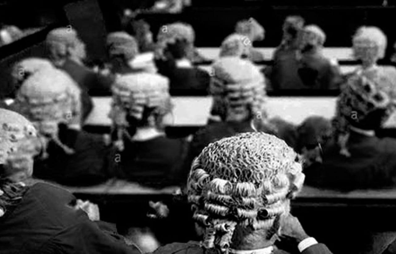 Cross River State judiciary facing constitutional crisis – Senior Lawyers
