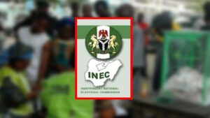Ondo poll: INEC tasks political parties on good conduct to ensure a hitch-free election